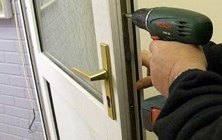 Door Repairs & Door Repairs \u0026 Glass Repairs \\u0026 Replacement Glass From DGR Bristol Pezcame.Com