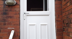 Replacement Doors Wakefield