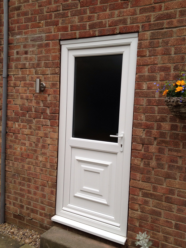 Replacement Doors Wakefield Ash Glass Glazing Amp Home